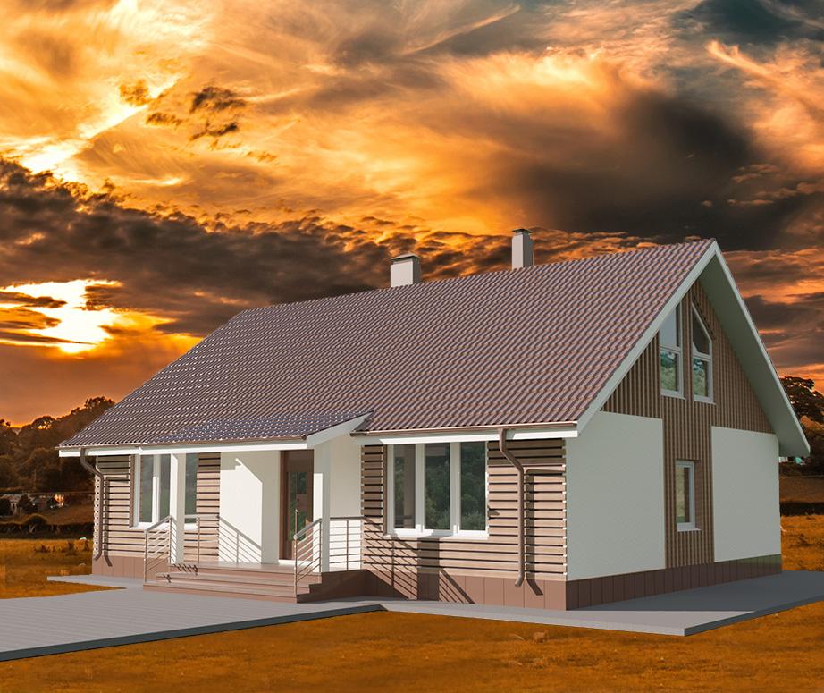 main_house_1.jpg