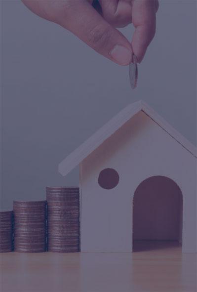 Почта банк кредит наличными условия кредитования первый раз