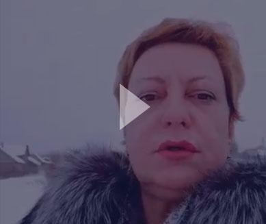 Видеоответ 2