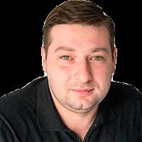 Менеджер по продажам Титов Мурад