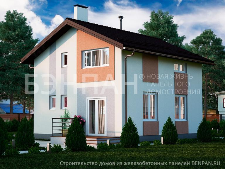 Тепло Дома строительство и ремонт в Москве и Московской