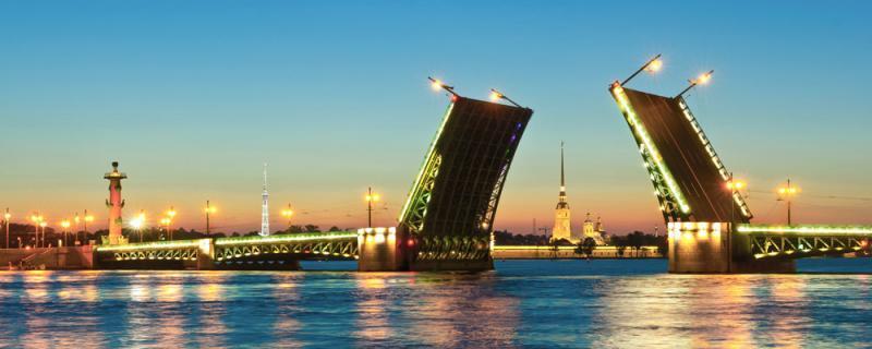 Дома БЭНПАН в Ленинградской области