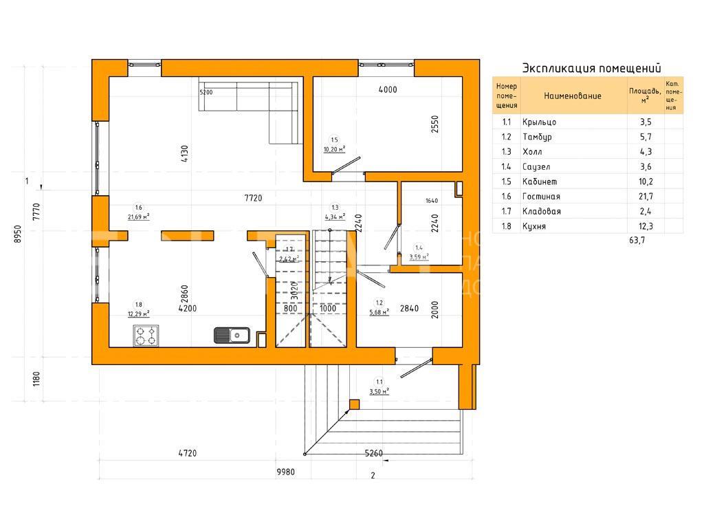 ms155-plan_1.jpg