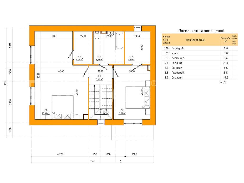 ms155-plan_2.jpg