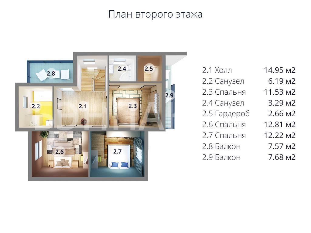 plan202-2.jpg